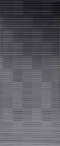 """Produktbild für """"9984259"""", Index: """"71"""""""