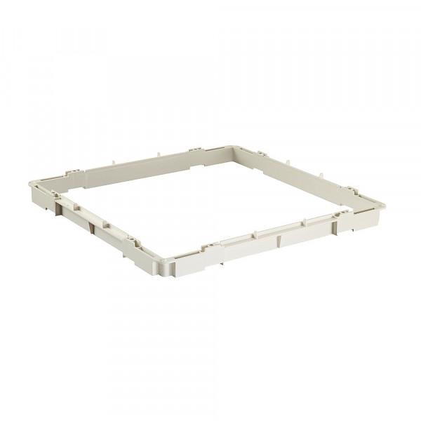 Adapter-raami Dometic Micro-Heki - Kattoikkunat / kattoluukut ( pienet) - 9940719 - 1