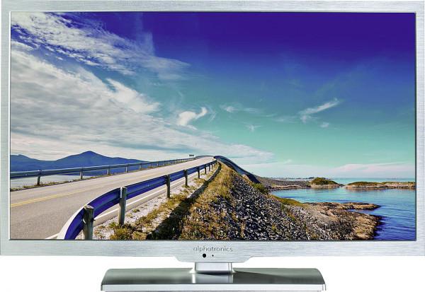 Fernseher T-Linie SB+ LED
