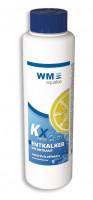 Entkalker KXpress 250 ml