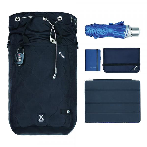 Tasche Travelsafe X15