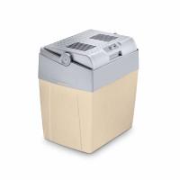 Kühlbox CoolFun SC30B