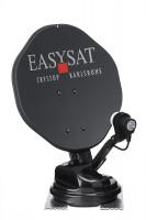 Satanlage EasySat ASTRA1 19,2 ° Ost