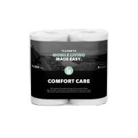 Toilettenpapier Comfort Care