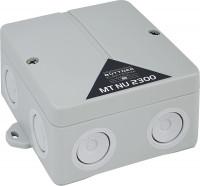 Externe Netzumschaltung MT NU 2300 zu MT Wechselrichtern
