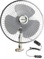 Ventilator Mistral 12 V