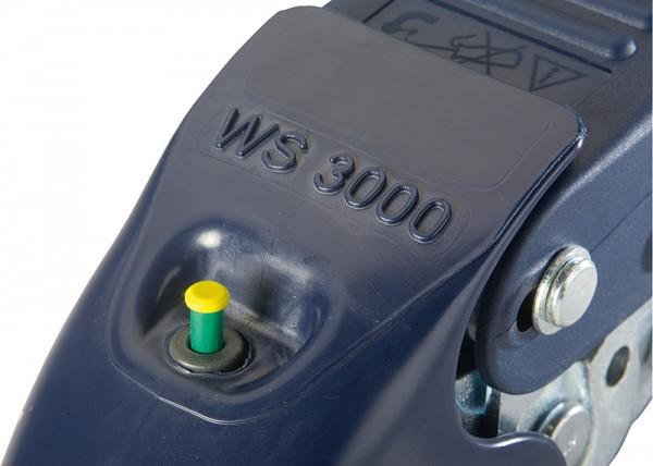 """Produktbild für """"9981001"""", Index: """"14"""""""