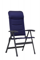 Stuhl Be-Smart Majestic dark blue