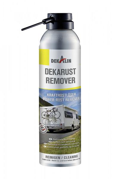 Rostlöser Dekarust Remover Spraydose