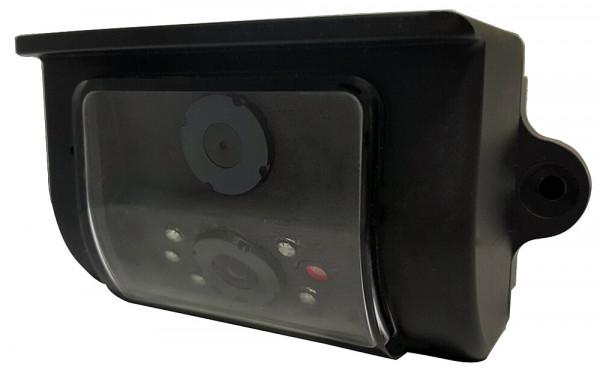 Rückfahrvideosystem TV-510