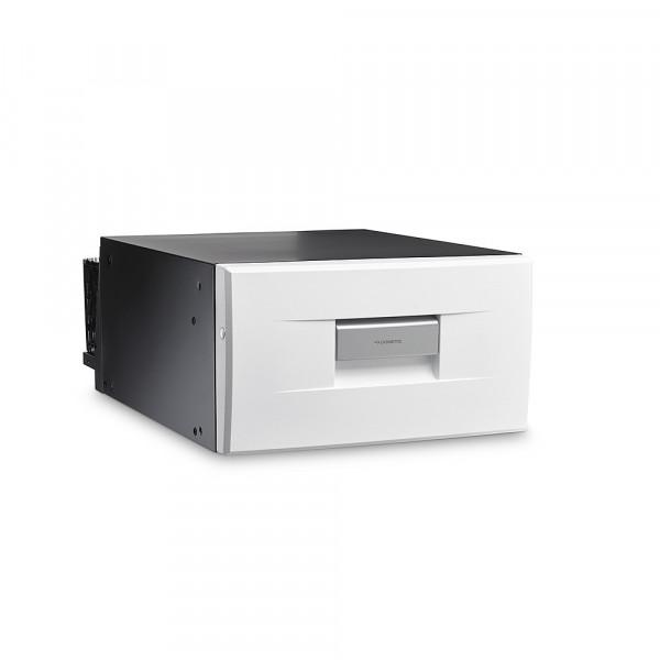Kompressorikaappi DometicCoolMatic - Kompressorijääkaapit - 9951556 - 2