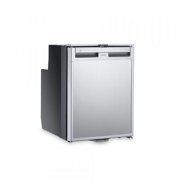 Kühlschrank CoolMatic
