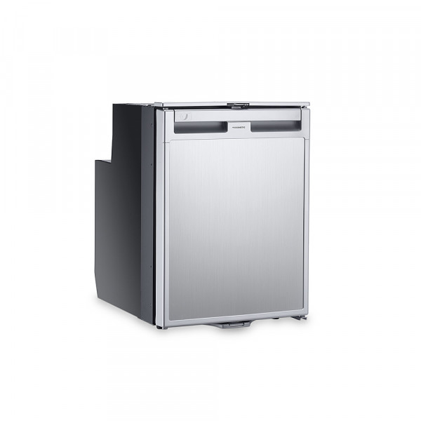 Kompressorijääkaappi Dometic CoolMatic - Kompressorijääkaapit - 9951537 - 3