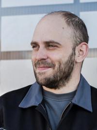 Mathias Paysen