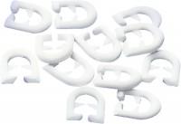 """Produktbild für """"9974520"""", Index: """"11"""""""