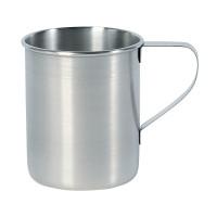 Henkelbecher Mug S