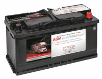 Bord-Versorgungsbatterie AGM 120 Ah _K100_