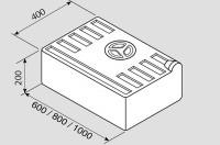 """Produktbild für """"9971210"""", Index: """"11"""""""