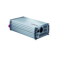 Wechselrichter PerfectPower PP 1002