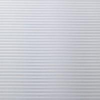 """Produktbild für """"9950700"""", Index: """"11"""""""