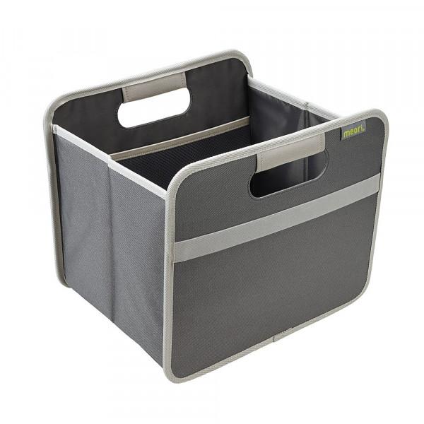 Faltbox Classic Small, 15 l