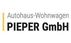 Autohaus-Wohnwagen Pieper GmbH