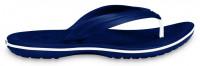 Flip Crocband Unisex für Erwachsene