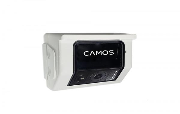 Rückfahrkamera CM-48 NAV