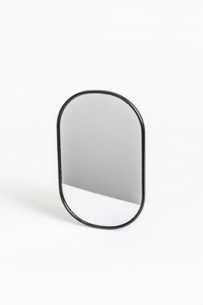 Ersatzspiegelkopf passend zu allen Spiegeln