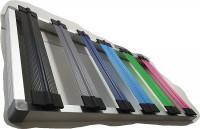 Bettsystem Goodside Kunststoffleisten DIY Paket 200 x 140 cm