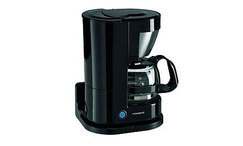 Waeco kahvinkeitin Perfefectkoffee MC05 12 V 16 A 5 kuppia- lämpölevy- termostaatti - Keittimet ja termoskannut - 9930425 - 2