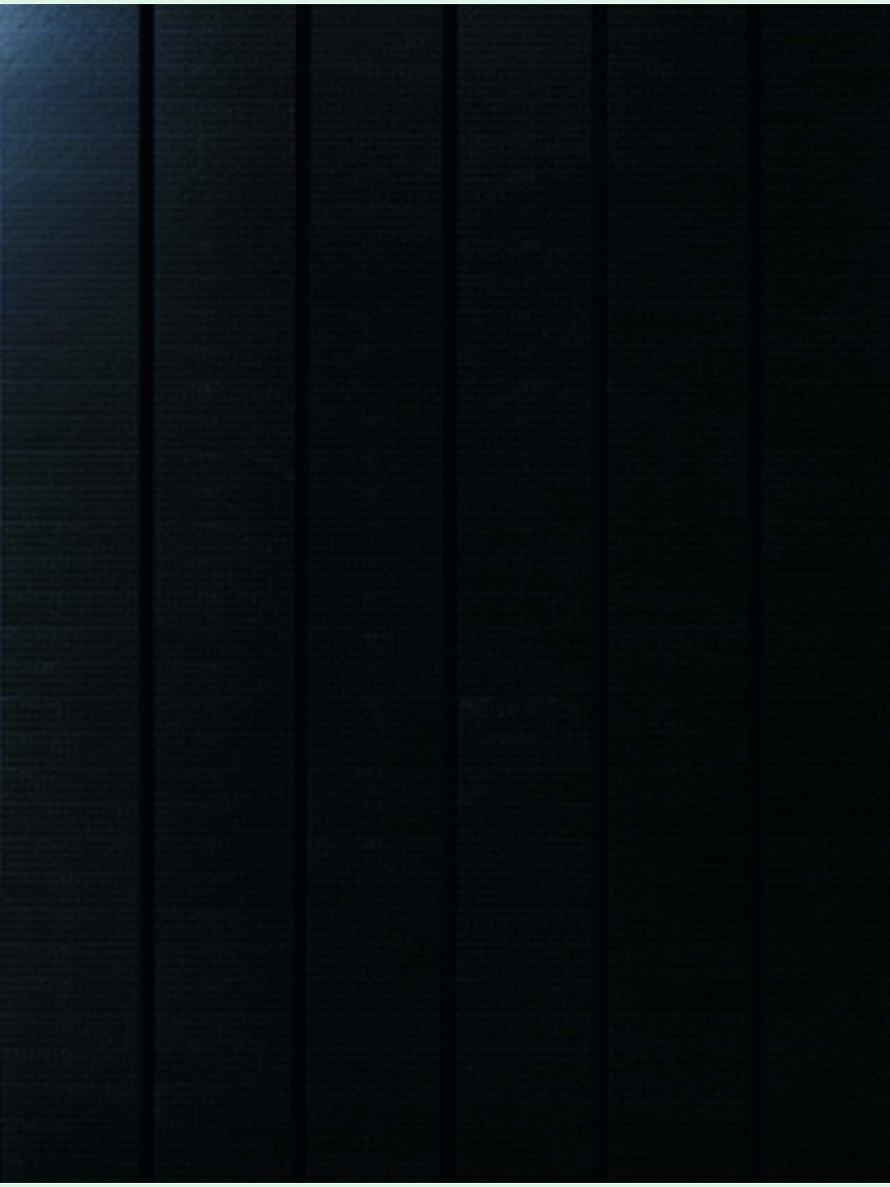 Solarmodul Sun Pearl 150 W Aurinkokenno - Aurinkokennot ja varusteet - 9932036 - 1