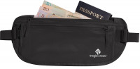 Bauchtasche Silk Undercover Money Belt
