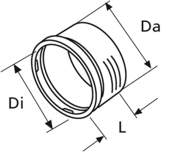 """Produktbild für """"9992393"""", Index: """"11"""""""