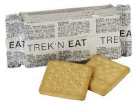 Trekking Kekse 12 Stück