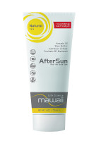 After Sun Aloe Balm, Body Lotion