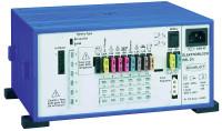 Elektroblock EBL 211 mit LT 453