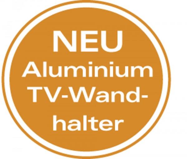 """Produktbild für """"9980127"""", Index: """"91"""""""