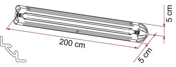 """Produktbild für """"9987148"""", Index: """"51"""""""