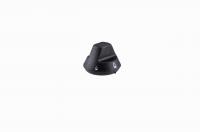 Knebel schwarz CE 99, EK 2000 -36329