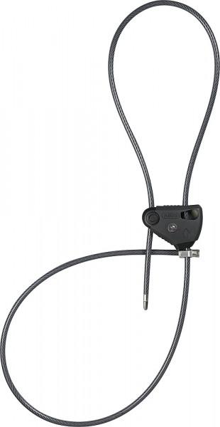 Kabelschloss Multiloop 210 / 185