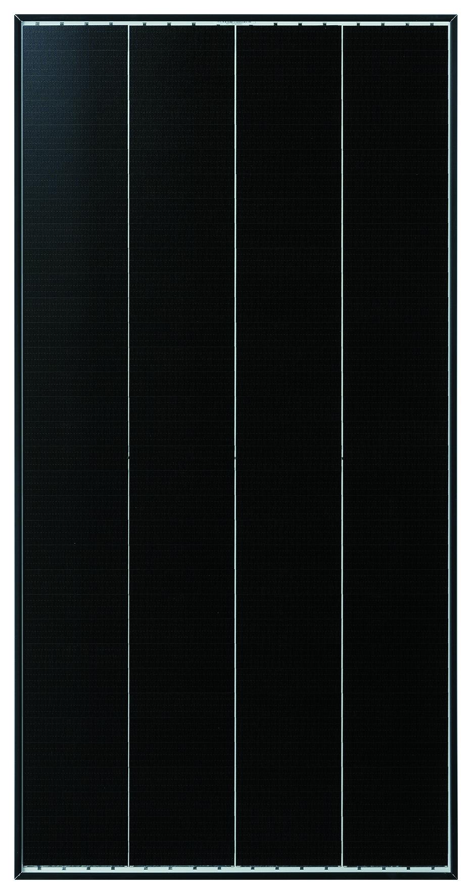 Aurinkokenno Sun Pearl 100 W 12 V - Aurinkokennot ja varusteet - 9932035 - 1