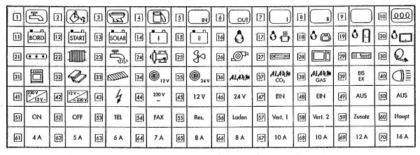 """Produktbild für """"9952456"""", Index: """"11"""""""