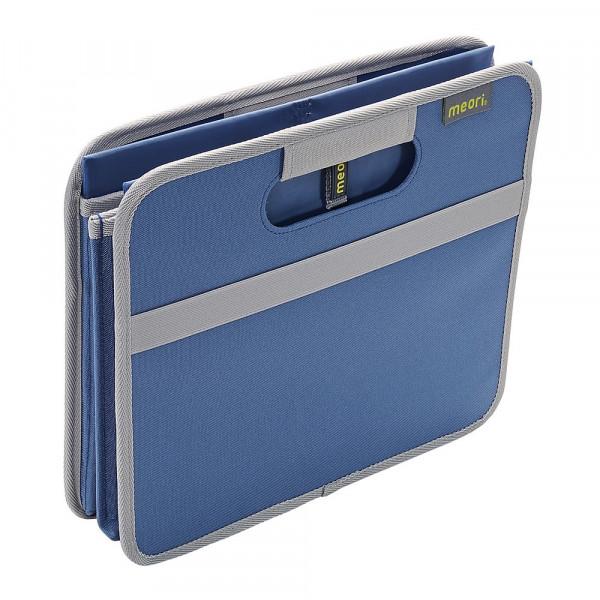 Faltbox Classic Large, 30 l