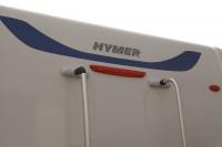 BC Adapter Hymer