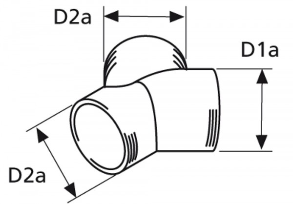 """Produktbild für """"9992397"""", Index: """"12"""""""