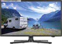 Fernseher Smart LED TV
