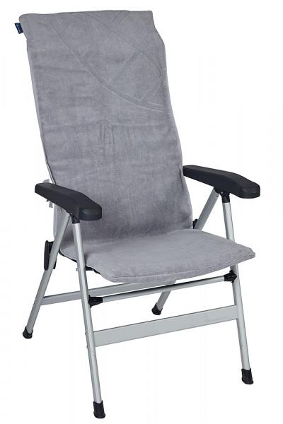 Handtuch für Isabella Stuhl