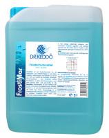 Frostschutzmittel Frostimar
