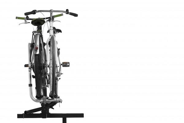 Fahrradträger Caravan Smart